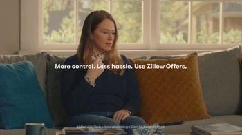 Zillow TV Spot, 'Susan's Offers' - Thumbnail 9