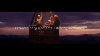 Scottsdale Convention & Visitors Bureau TV Spot, 'Extraordinary Moments. Lifelong Memories' - Thumbnail 9