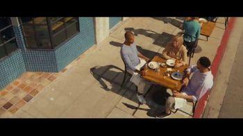 Stella Artois Solstice Lager TV Spot, 'Smooth'
