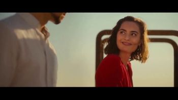 Stella Artois Solstice Lager TV Spot, 'Smooth' - Thumbnail 7