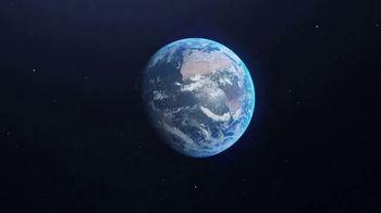 Disney+ TV Spot, 'Enjoy: Earth Day' - Thumbnail 10