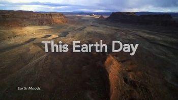 Disney+ TV Spot, 'Enjoy: Earth Day' - Thumbnail 3
