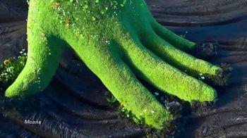 Disney+ TV Spot, 'Enjoy: Earth Day' - Thumbnail 4