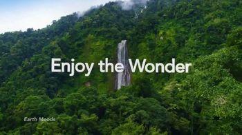 Disney+ TV Spot, 'Enjoy: Earth Day' - Thumbnail 5
