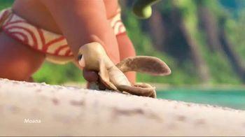 Disney+ TV Spot, 'Enjoy: Earth Day' - Thumbnail 7