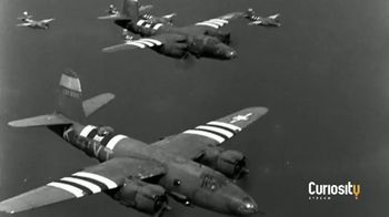 D-Day: Wings of Victory thumbnail