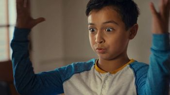 AT&T Internet TV Spot, 'The Masters: Watch and Learn' [Spanish]