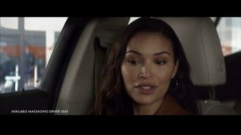 2021 Buick Envision TV Spot, 'Quadruple Take: March Madness' Song by Matt and Kim [T1] - Thumbnail 2