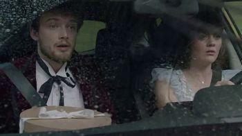 2021 Subaru Crosstrek TV Spot, 'Barn Wedding' [T1] - Thumbnail 4