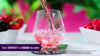 Stella Rosa Wines Stella Berry TV Spot, 'Real Taste Comes Naturally: Stella Berry' - Thumbnail 6