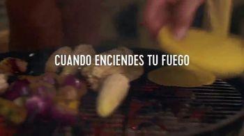 Kingsford TV Spot, 'Cuando enciendes tu fuego' [Spanish] - Thumbnail 3