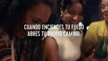 Kingsford TV Spot, 'Cuando enciendes tu fuego' [Spanish] - Thumbnail 4