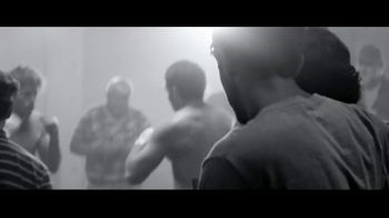 American Fighter - Thumbnail 1