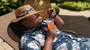 Visit California TV Spot, 'Busy by the Pool' - Thumbnail 5