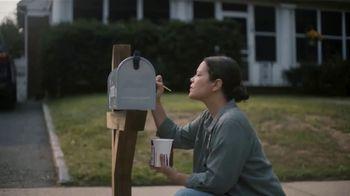 Adopt US Kids TV Spot, 'Mailbox' - Thumbnail 1