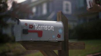 Adopt US Kids TV Spot, 'Mailbox' - Thumbnail 2