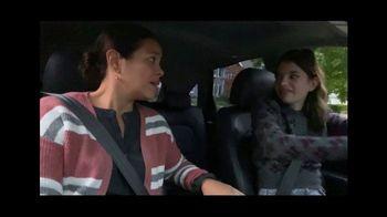 Adopt US Kids TV Spot, 'Mailbox' - Thumbnail 7