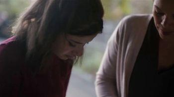 Adopt US Kids TV Spot, 'Mailbox' - Thumbnail 8