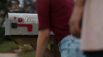Adopt US Kids TV Spot, 'Mailbox' - Thumbnail 9