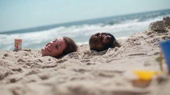 Visit California TV Spot, 'The Taste of Recovery' - Thumbnail 2