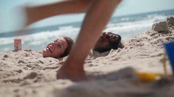 Visit California TV Spot, 'The Taste of Recovery' - Thumbnail 3