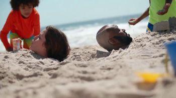 Visit California TV Spot, 'The Taste of Recovery' - Thumbnail 5
