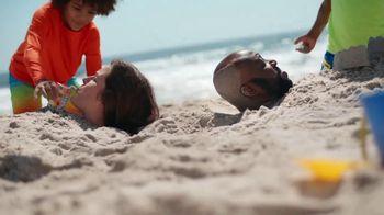 Visit California TV Spot, 'The Taste of Recovery' - Thumbnail 6