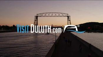 Visit Duluth TV Spot, 'Lake Superior' - Thumbnail 7