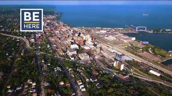 Visit Duluth TV Spot, 'Lake Superior' - Thumbnail 1