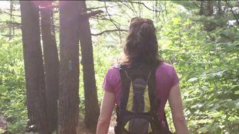 Visit Duluth TV Spot, 'Lake Superior' - Thumbnail 4