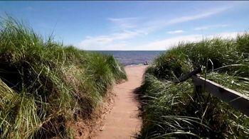 Visit Duluth TV Spot, 'Lake Superior' - Thumbnail 5