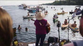 Visit Duluth TV Spot, 'Lake Superior' - Thumbnail 6
