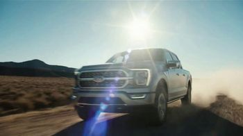 Ford Truck Month TV Spot, 'Final Days: One Show You Don't Want to Miss' Song by Cody Johnson [T2] - Thumbnail 3
