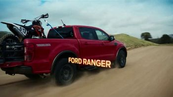 Ford Truck Month TV Spot, 'Final Days: One Show You Don't Want to Miss' Song by Cody Johnson [T2] - Thumbnail 5