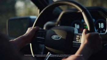 Ford Truck Month TV Spot, 'Final Days: One Show You Don't Want to Miss' Song by Cody Johnson [T2] - Thumbnail 7