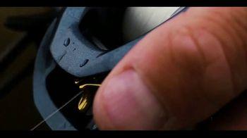 Yo-Zuri Fishing T7 TV Spot, 'Second to None' Featuring Spencer Shuffield - Thumbnail 3
