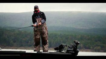 Yo-Zuri Fishing T7 TV Spot, 'Second to None' Featuring Spencer Shuffield - Thumbnail 4