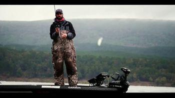 Yo-Zuri Fishing T7 TV Spot, 'Second to None' Featuring Spencer Shuffield - Thumbnail 5