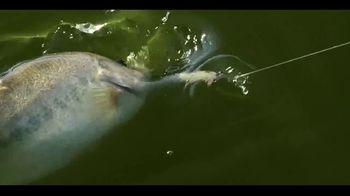 Yo-Zuri Fishing T7 TV Spot, 'Second to None' Featuring Spencer Shuffield - Thumbnail 6
