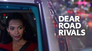 2021 Toyota RAV4 TV Spot, 'Dear Road Rivals: A for Effort' [T2] - Thumbnail 1