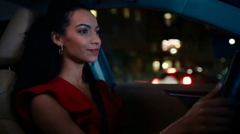 2021 Toyota RAV4 TV Spot, 'Dear Road Rivals: A for Effort' [T2] - Thumbnail 3