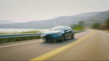 Toyota TV Spot, 'Reliability, Value and Trust' [T2] - Thumbnail 10