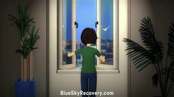 BlueSky Behavioral Health TV Spot, 'Unshakable Companions' - Thumbnail 10