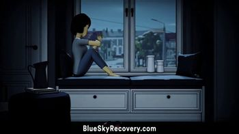 BlueSky Behavioral Health TV Spot, 'Unshakable Companions' - Thumbnail 2