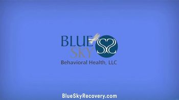 BlueSky Behavioral Health TV Spot, 'Unshakable Companions' - Thumbnail 5
