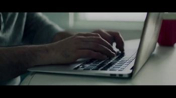 The Epoch Times TV Spot, 'Why I Read the Epoch Times' - Thumbnail 1
