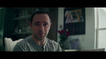 The Epoch Times TV Spot, 'Why I Read the Epoch Times' - Thumbnail 10