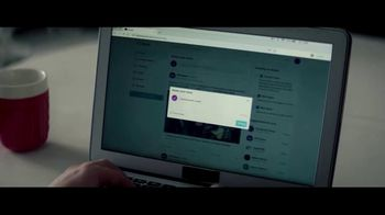 The Epoch Times TV Spot, 'Why I Read the Epoch Times' - Thumbnail 2