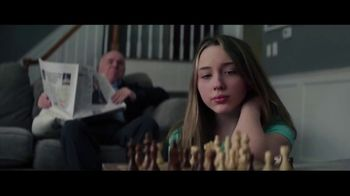 The Epoch Times TV Spot, 'Why I Read the Epoch Times' - Thumbnail 6