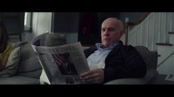 The Epoch Times TV Spot, 'Why I Read the Epoch Times' - Thumbnail 7